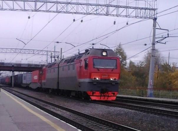 GkjKt89Du90