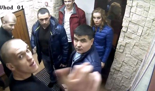 Итоги проверки прокуратурой инцидента в ресторане «Семь пятниц»: «Радачинский прав, Роспотребнадзор — нет»