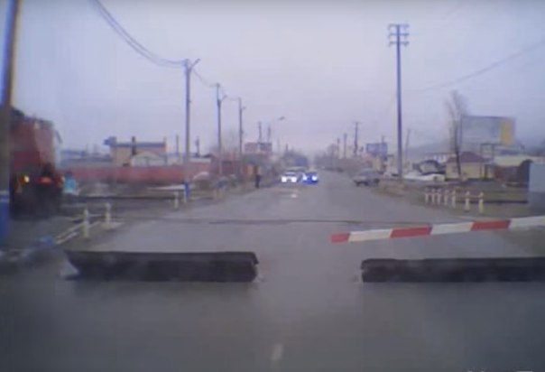 Новости амурской области шимановск