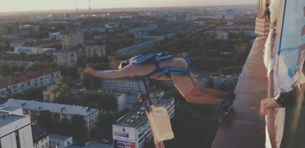 продюсерский центр города челябинска: