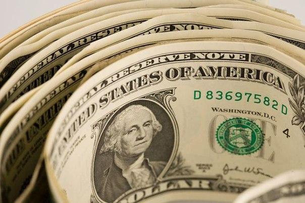 Тюменец вывел в оффшоры 5 миллиардов рублей