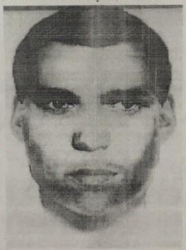 В Тюмени мужчина пытался изнасиловать