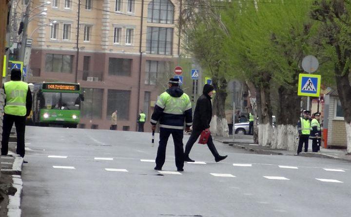 Последние новости о пенсиях жителям донбасса в украине