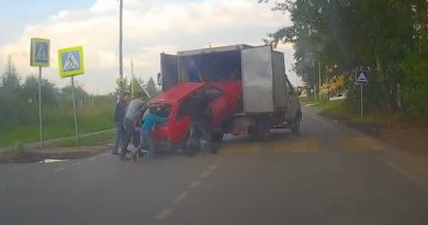эвакуатор Нахаловка Тюмень