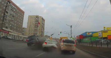 такси Магнитогорск