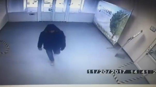 ограбление бухгалтера