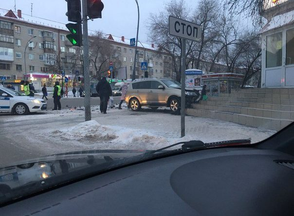 Котовского Мельникайте