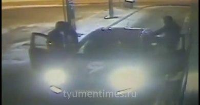 таксист Сургут