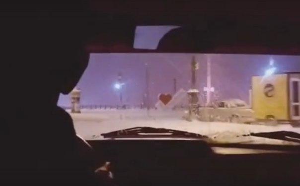 дрифт центр Тюмени