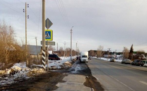 отец убил дочерей Боровском