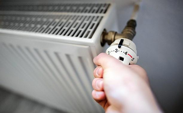 Стало известно, когда может появиться отопление в домах Тюмени