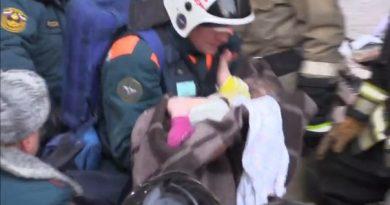ребенка в Магнитогорске