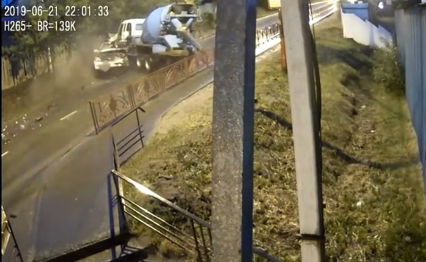 аварии в Иркутске