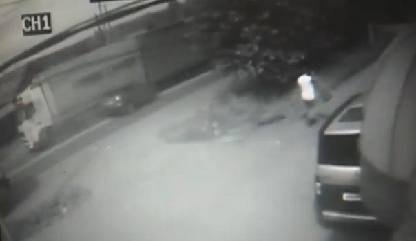 видео аварии тюмень екатеринбург