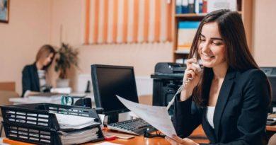 Бухгалтерский аутсорсинг: польза или вред?