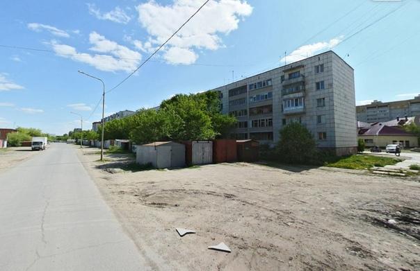 В ночном пожаре на Шишкова погиб человек