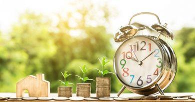 Где получить деньги в долг без справки с места работы?