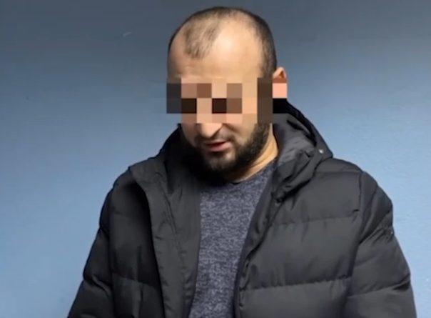 """""""Крышевал с товарищем аптеку, напрягли его на 174 тысячи"""". В Тюмени задержали двух рэкетиров"""