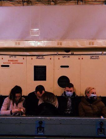 """Куда разъедутся постояльцы тюменского """"Градостроителя""""? Всего 44 города России"""