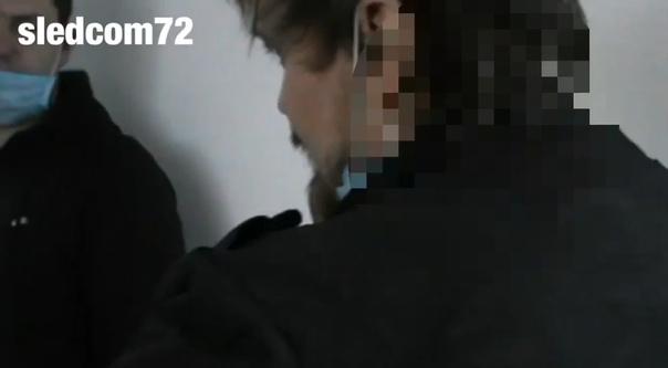 Объявленному умершим тюменцу предъявлено обвинение в убийстве, совершенном в 2008 году