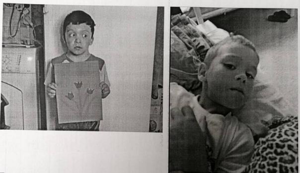 В Ярково пропали двое мальчишек. Их вещи и велосипеды нашли на берегу Тобола