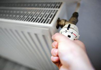 В Тюмени скоро отключат отопление