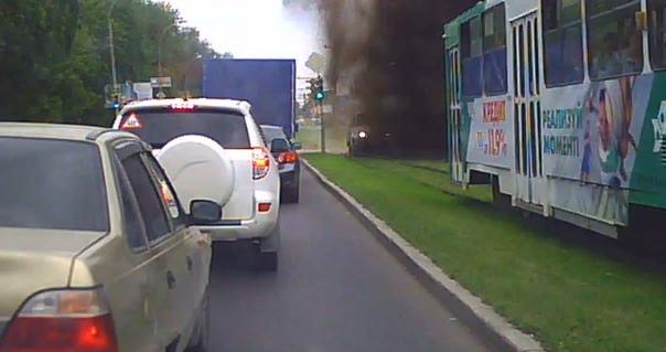 прорыв Екатеринбург
