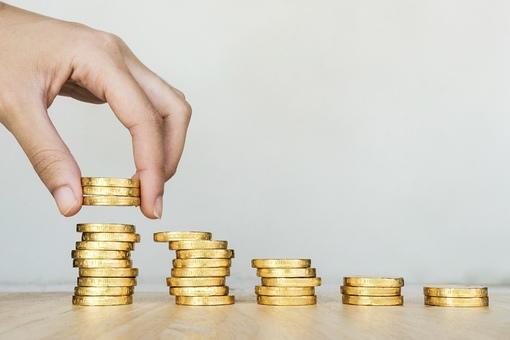Куда инвестировать 1 000 000 рублей - самые надежные и выгодные способы