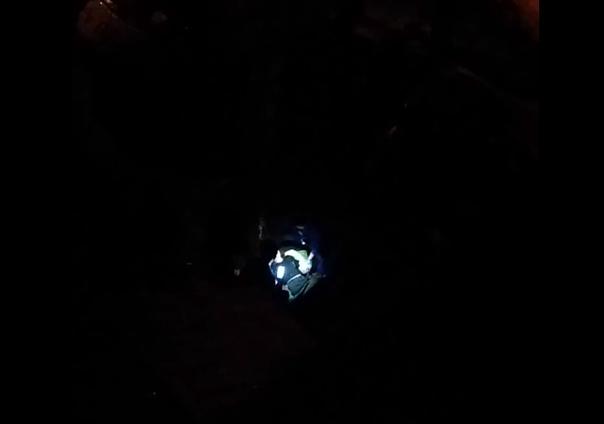Две тюменки выпали из окон многоэтажек в минувшие сутки