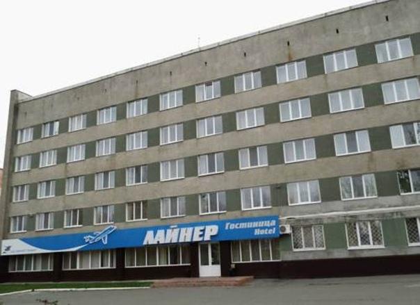Новый очаг коронавируса в тюменском Рощино: 16 вахтовиков из Ямала сдали положительные пробы