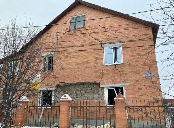 ЧП в Метелево: взрывы газа и пожары в трех домах. ФОТО, ВИДЕО очевидцев,официальные комментарии