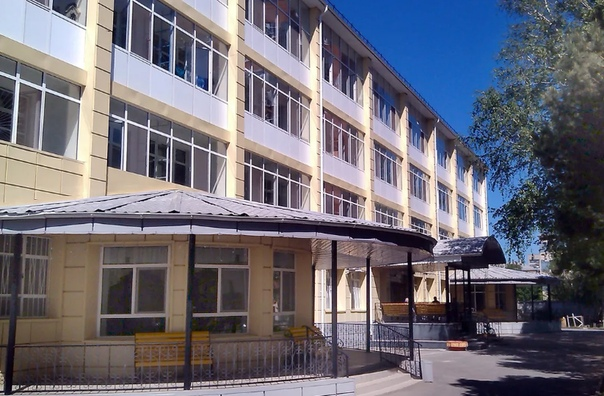 Два новых очага Covid-19 в Тюменской области: пансионат ветеранов на Минской и дом престарелых в Исетске