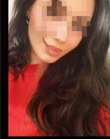 Трагедия в Тюмени: избитая до смерти 17-летняя девушка скончалась в автомобиле скорой помощи
